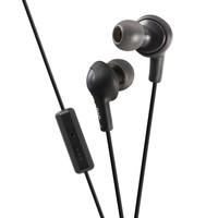 JVC | Gumy PLUS Remote + Microphone (HA-FR6-B)