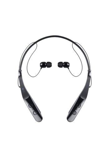 LG | Tone Triumph HB-510 Bluetooth Stereo Headset