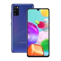 SAMSUNG   Galaxy A21s Phone *NEW* (UNLOCKED)