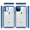 Heavy Duty Shockproof Bumper Case for iPhone 12 / 12 Pro