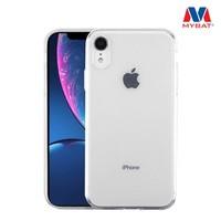 MYBAT Premium TPU Gel Case for iPhone XR