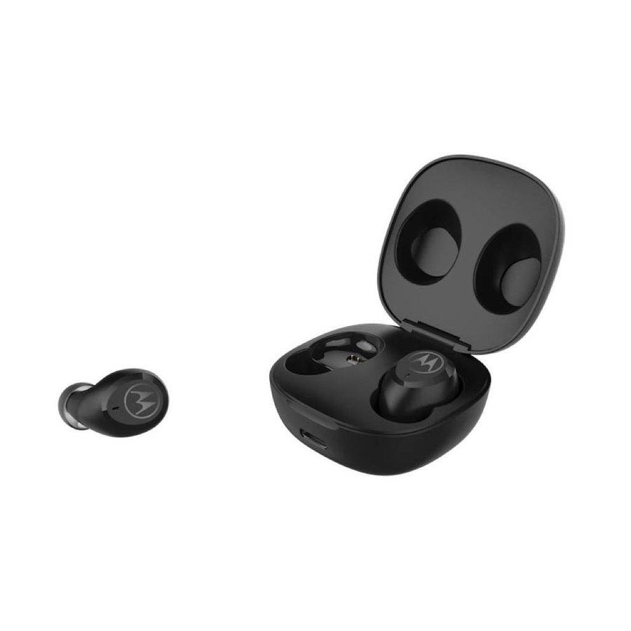 Motorola Moto Buds Charge In-Ear Headphones