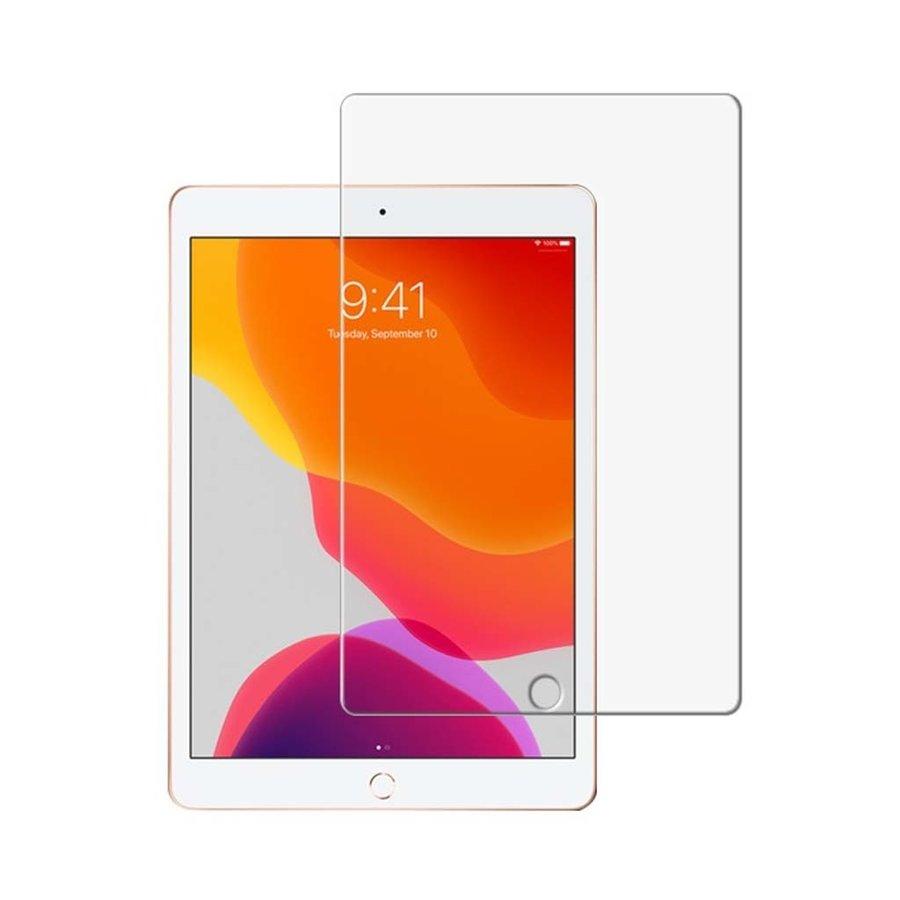 AIRIUM | Premium Tempered Glass for iPad 10.2 (2019) - Single Pack