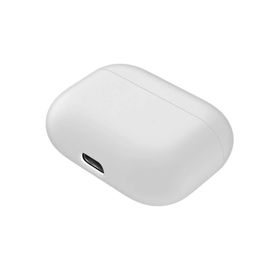 AIRIUM | Ultra Thin Protective Case for Airpods Pro