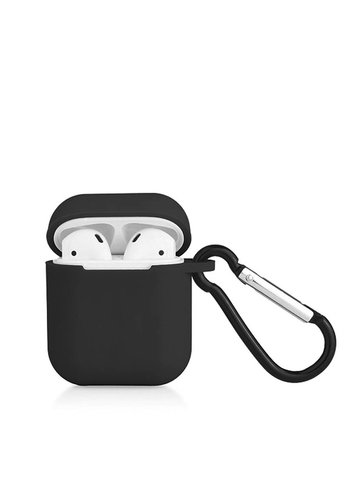 AIRIUM | Ultra Thin Protective Case for Airpods 1st Gen / 2nd Gen