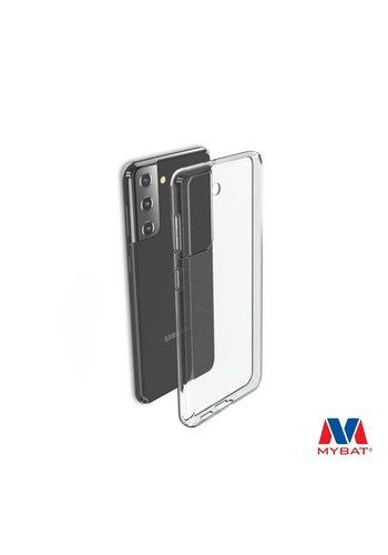 MYBAT Premium TPU Gel Case for Galaxy S21 Plus