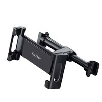 EARLDOM | Universal Phone and Tablet Car Headrest Mount Holder (EH98)