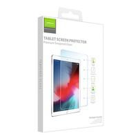 AIRIUM   Premium Tempered Glass for LG G Pad 5 (10.1) - Single Pack