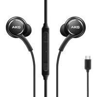 In-Ear Earphones by AKG Note 10 Plus