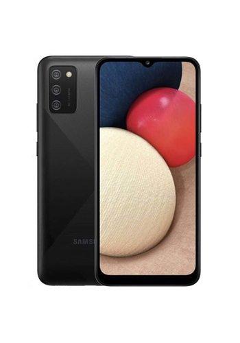 SAMSUNG   Galaxy A02s Phone *NEW* (UNLOCKED)