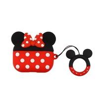 MYBAT | 3D Cartoon Girl Mouse Case for Airpods Pro