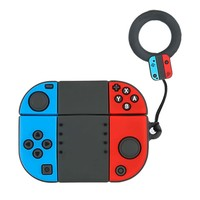 MYBAT   3D Animated Video Game Controller Case for Airpods Pro