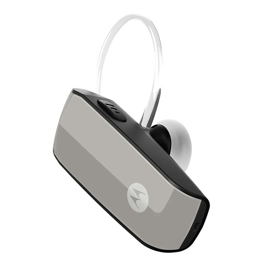 Motorola HK375 Wireless Bluetooth Headset