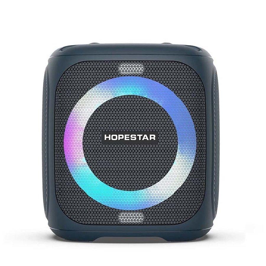 HOPESTAR | Portable Bluetooth Power Speaker (Party 100)