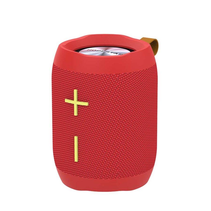 HOPESTAR | Mini Portable Bluetooth Speaker (P13)