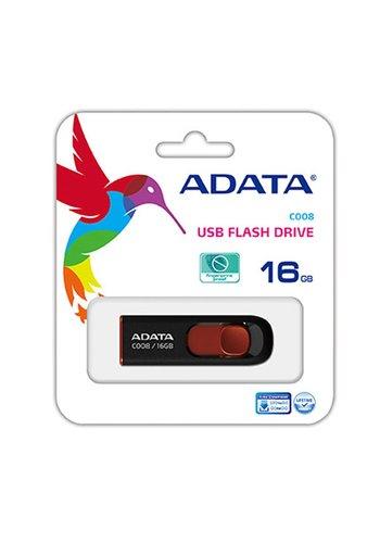 ADATA C008 USB Flash Drive 16 GB