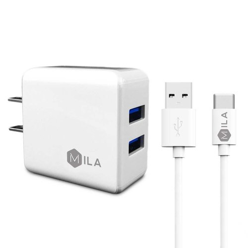 Home Charger Set