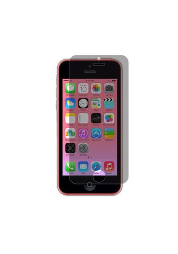 iPhone 5 5S SE - Diego Wireless - Distributor   Wholesale of Cell ... f5aa2198d36e0