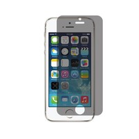 Privacy Tempered Glass for iPhone 5/5S/SE