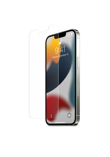 Premium Tempered Glass for iPhone 13 Pro Max  - Single Pack