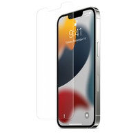 Premium Tempered Glass for iPhone 13 Mini - Single Pack