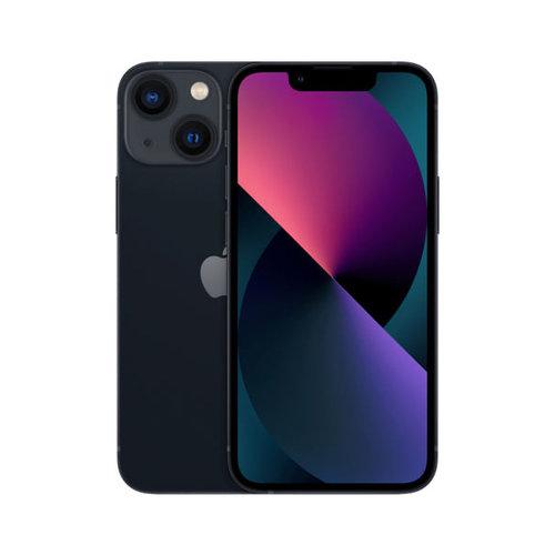 NEW | iPhone 13 Mini