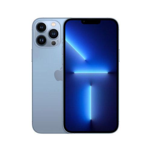 NEW | iPhone 13 Pro Max