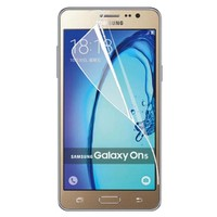 Premium Plastic Screen Protector for Galaxy On5 G550