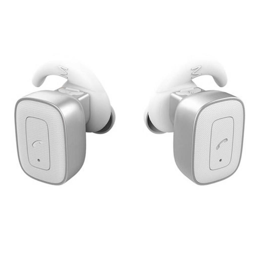 Roman Wireless Bluetooth Earphones Q5