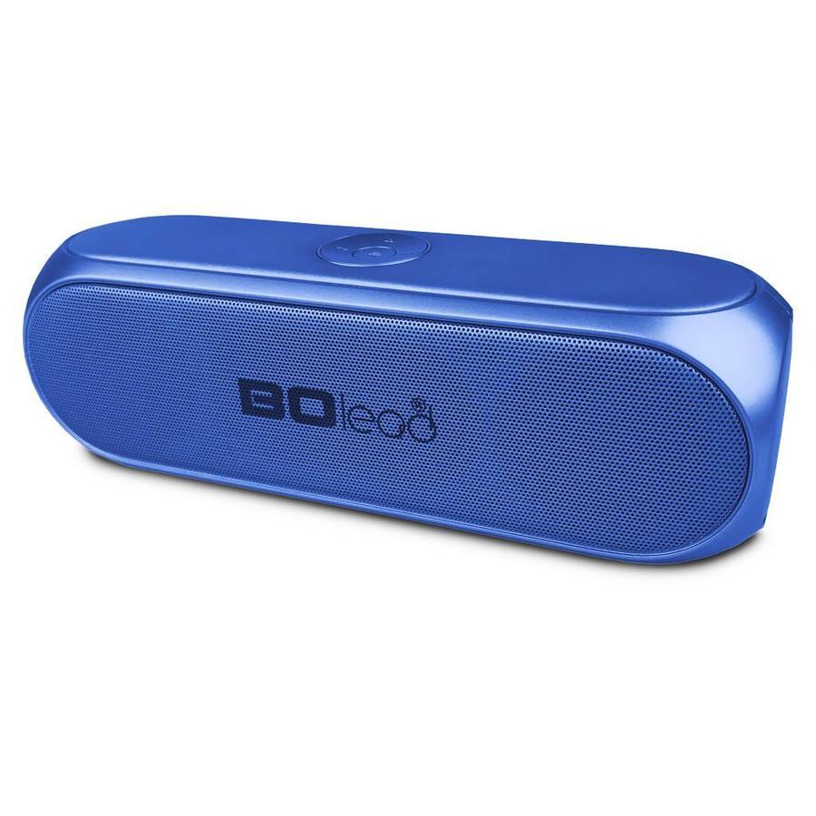 BOLEAD S7 International Brand Wireless Speaker