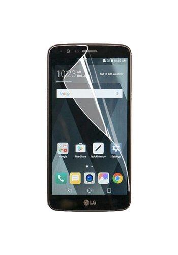 LG Stylo 3 / Stylo 3 Plus - Diego Wireless - Distributor