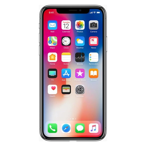 SALE | iPhone X / XS