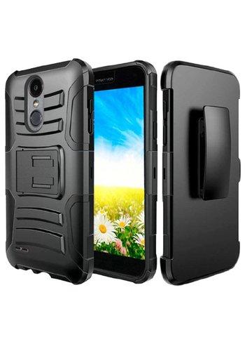 LG Aristo 2 & 3 / Tribute Dynasty / Empire - Diego Wireless