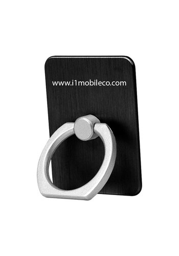 iDito Ring Simple Universal Mount