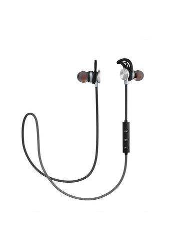 wireless earphones    headphones