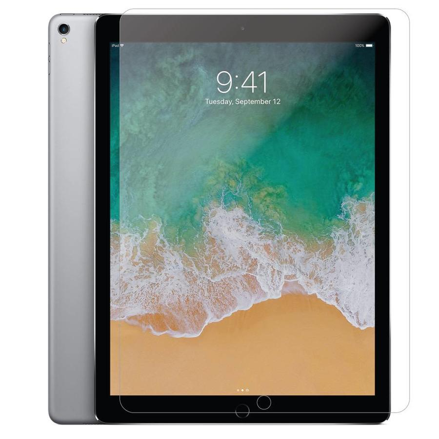 Premium Tempered Glass for iPad Pro (10.5 Inch) - Single Pack