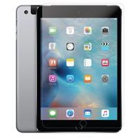 Premium Tempered Glass for iPad Mini 1 / 2 & 3 (7.9 Inch) - Single Pack