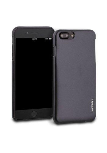 ModeBlu TPU Metallic M-Gel Case for iPhone 7/8 Plus