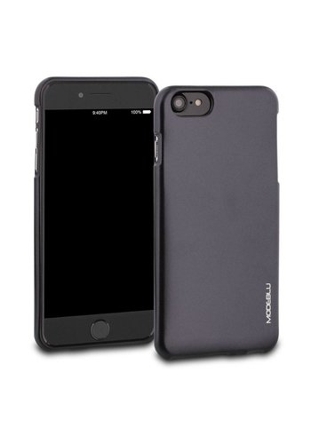 ModeBlu TPU Metallic M-Gel Case for iPhone SE (2020) / 8 / 7
