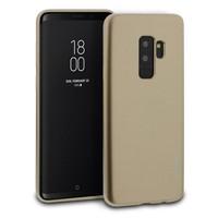 ModeBlu TPU Metallic M-Gel Case for Galaxy S9 Plus