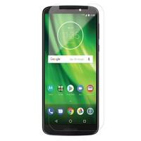 Premium Tempered Glass for Motorola Moto G6 Play - Single Pack