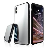 Roar MIRA Glass Case for iPhone X / XS