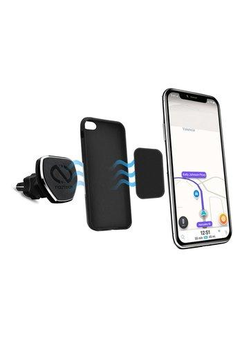 Car Mounts / Car Holders - Diego Wireless - Distributor & Wholesale