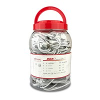 Mizoo USB Cable Bucket 50 Pcs.