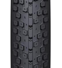 WTB WTB, Trailblazer, 27.5x2.80, Folding, Light Fast Rolling, Tubeless Ready, Black