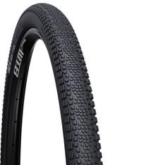 WTB WTB, Riddler, Tire, 700x45C, Folding, Tubeless Ready, Dual DNA, 60TPI, Beige