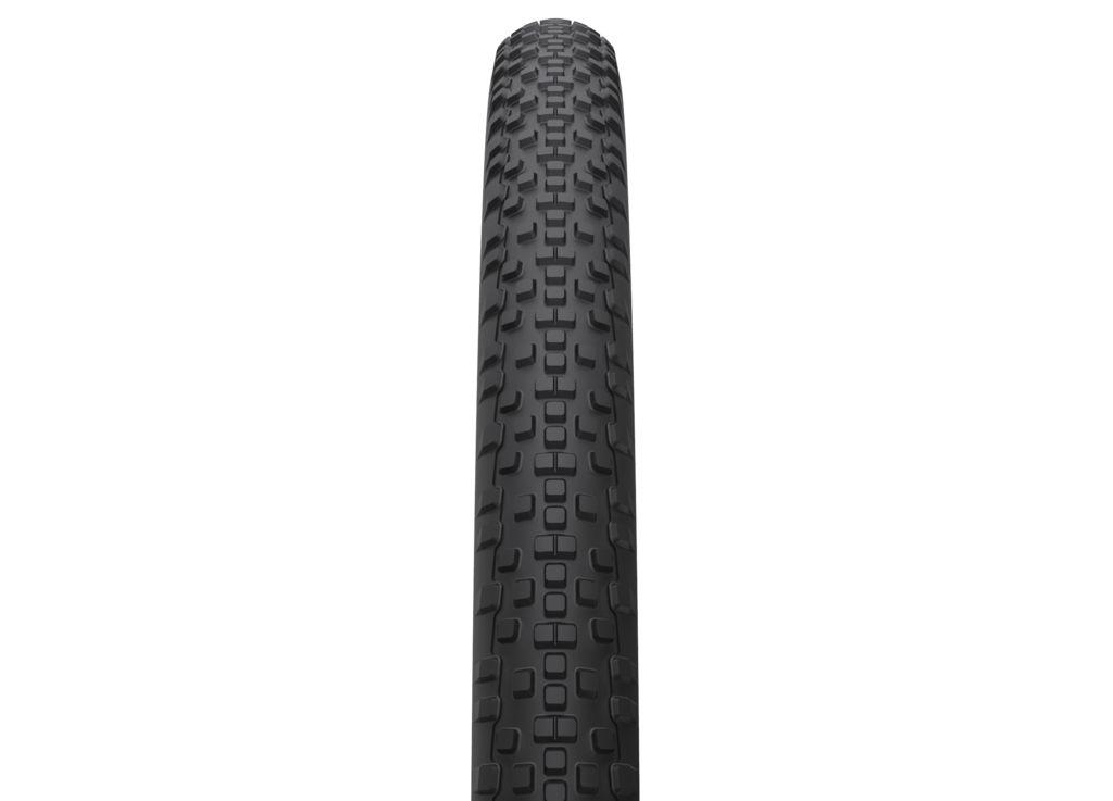 WTB WTB, Resolute Road, Tire, 700x42C, Folding, Tubeless Ready, DNA, Beige