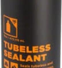 Orange Seal Orange Seal Tubeless tire sealant, 16oz bottle - refill