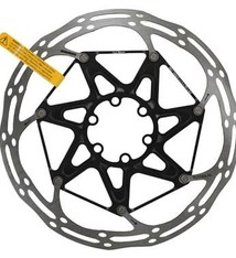 SRAM SRAM, Centerline 2 piece, Rotor, 180mm