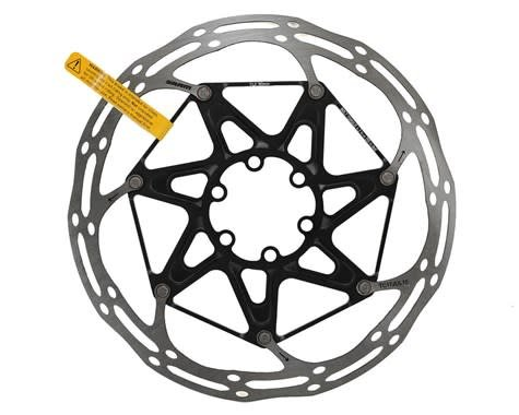 SRAM SRAM, Centerline 2 piece, Rotor, 180mm